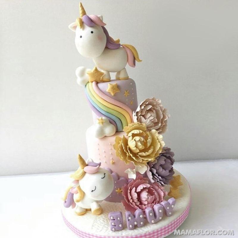 tortas-de-unicornios-originales-8