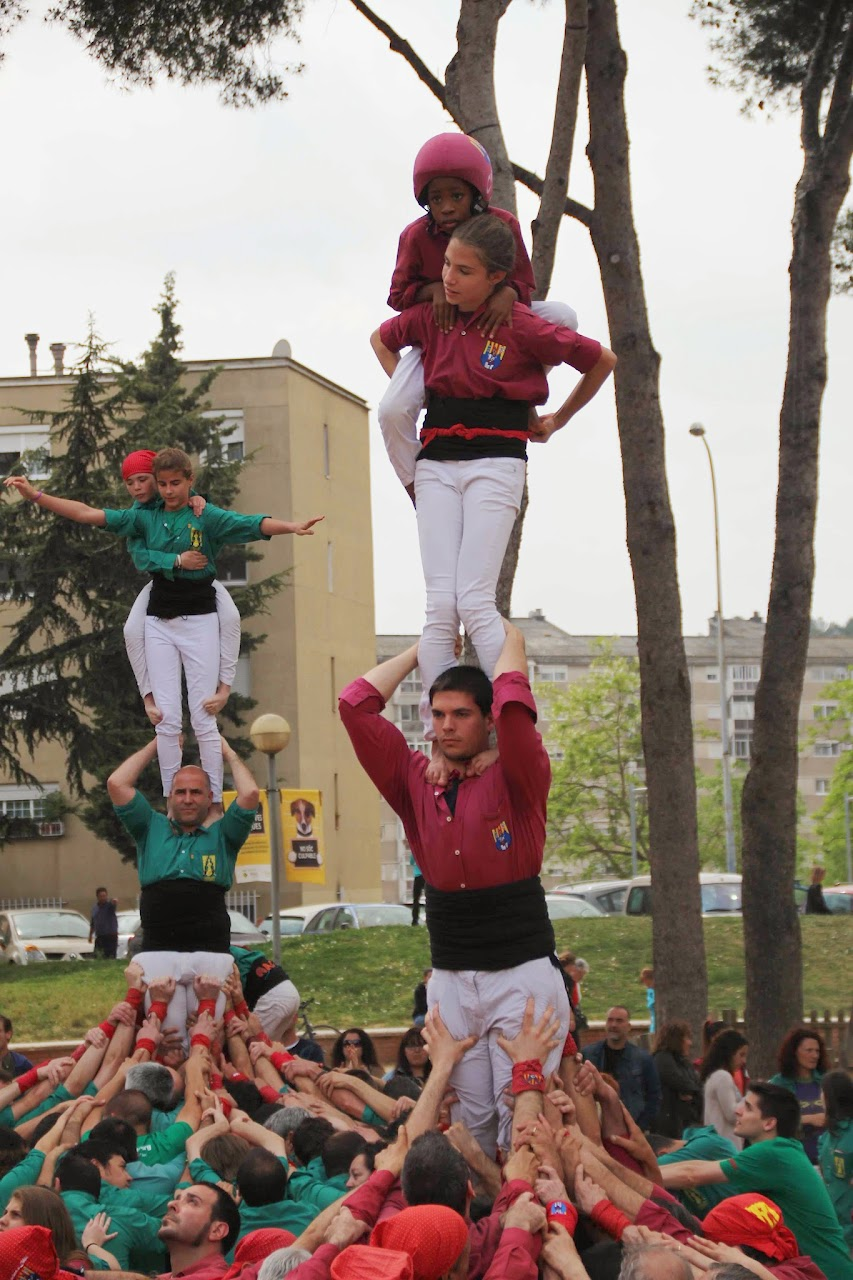 Actuació Badia del Vallès  26-04-15 - IMG_9956.jpg