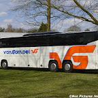 2 nieuwe Touringcars bij Van Gompel uit Bergeijk (113).jpg