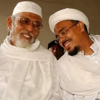 Muslimin Terhina Sebab Meninggalkan Jihad Fi Sabilillah