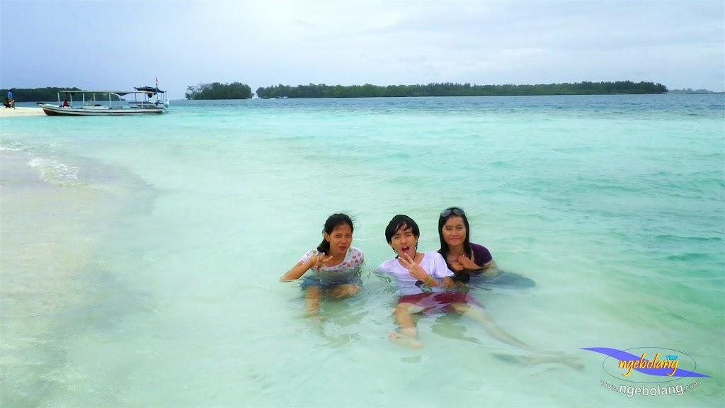 pulau harapan taun baru 2015 pen 027