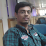 Pavan Kumar Sunkara's profile photo