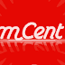 Mcent Loot - Get 36 Rs in All Mcent Account For Free Using Dominos Offer