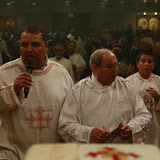 Good Friday 2012 - _MG_1026.JPG