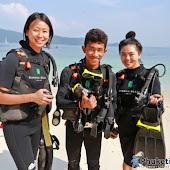 banana-beach-phuket 61.JPG