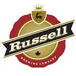 Russell Beaver