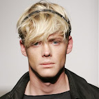 rápido-men-hairstyle-045.jpg