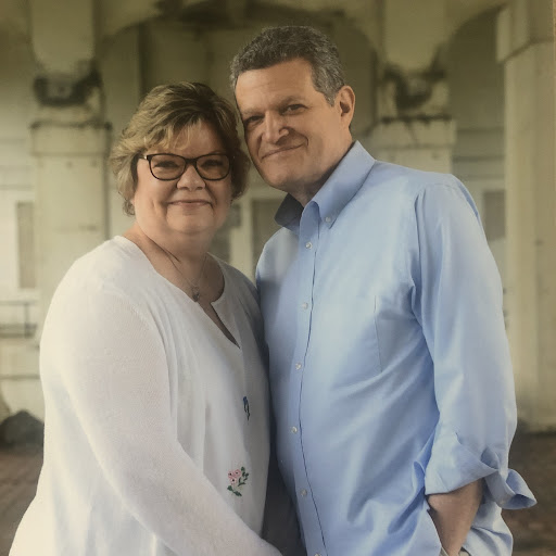 Kathy Natoli Photo 7