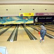 Midsummer Bowling Feasta 2010 221.JPG