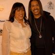 KiKi Shepards 7th Annual Celebrity Bowling Challenge - DSC_0275.jpg
