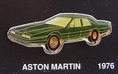 Aston Martin Lagonda 1976 (09)