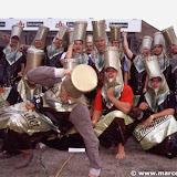 Elbhangfest 2000 - Bild005A.jpg