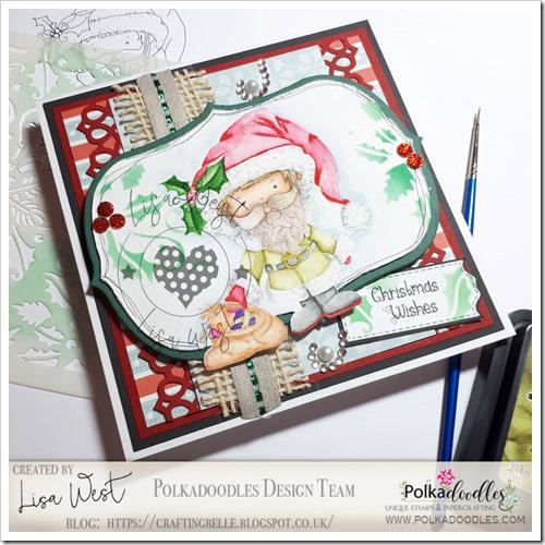 Hollybobs Santa (11)