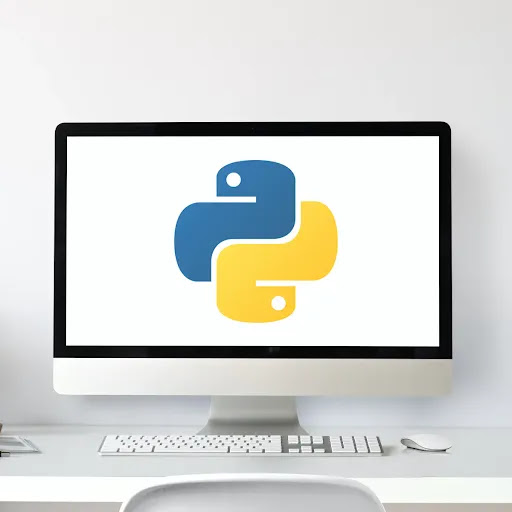 Best Coursera course for Python and Data science