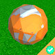 extreme sticky ball APK