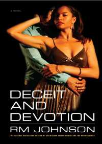 Deceit and Devotion By RM Johnson