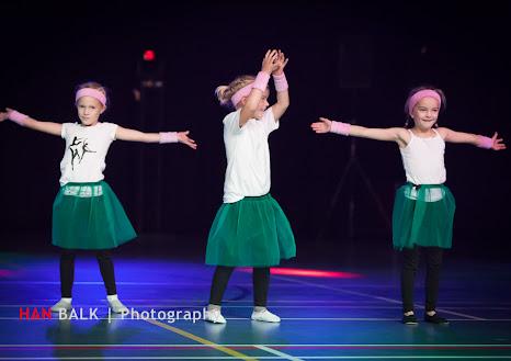 Han Balk Agios Dance-in 2014-0063.jpg