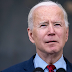 BREAKING: Biden 'Under Investigation' By GAO For Halting Billions Of Dollars To Finish Border Wall, Report Says