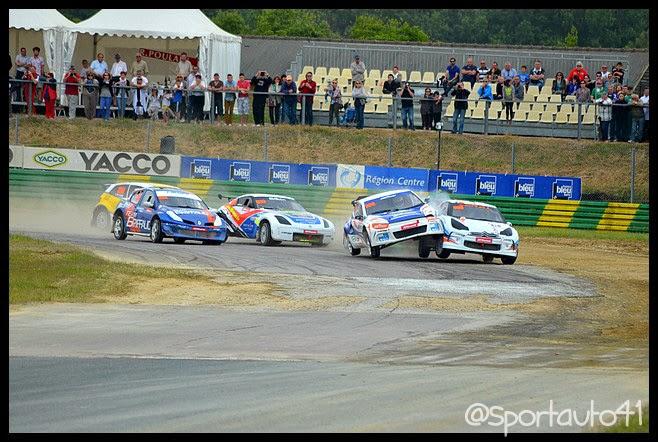 Rallycross Châteauroux Chtrxa%2520%252828%2529