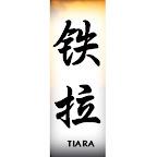 tiara-chinese-characters-names.jpg