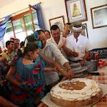 Bizcocho2011_060.jpg