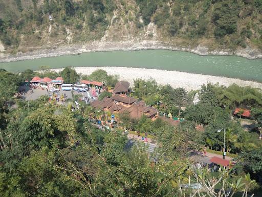 Khadga Shrestha