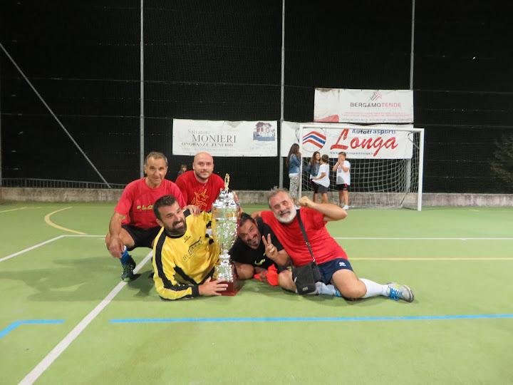 2016-09-02.09 Torneo Interbrocchi - Memorial Sandro Bertocchi