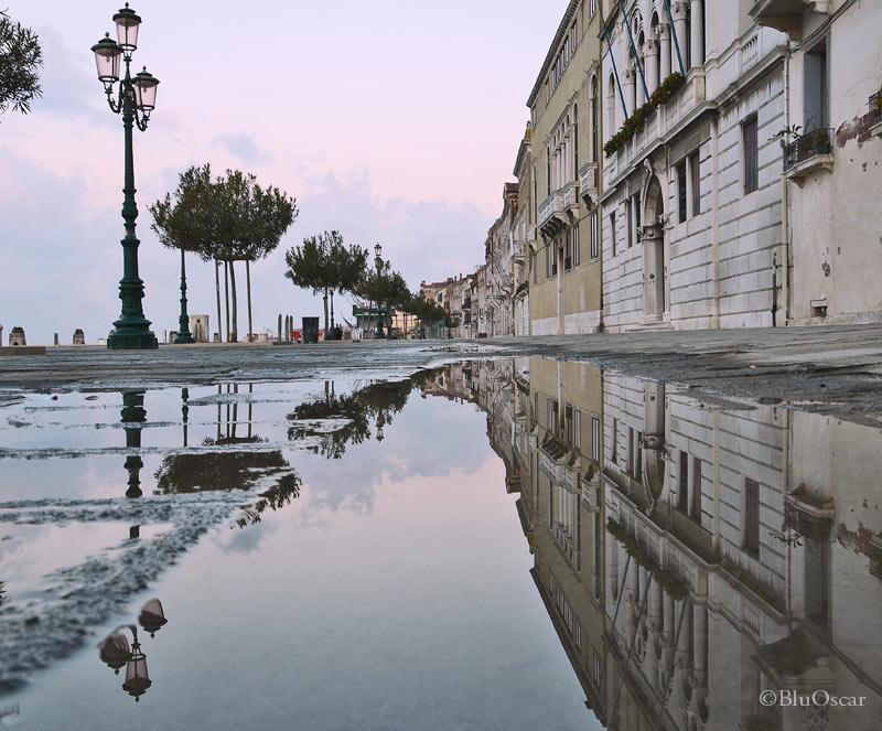 Venezia come la vedo Io 22 03 2013 N 1