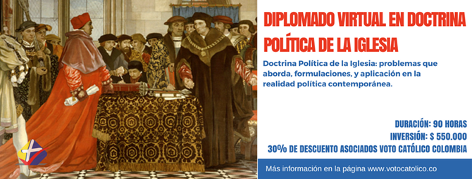 Banner DPI 001