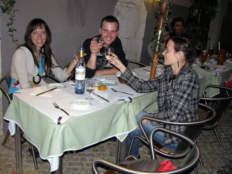 IMG_1015 - Green vine in Lisboa
