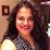 Nivedhya Ramaswamy's profile photo