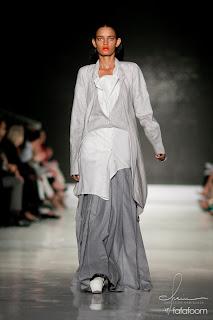 Mimi Iwasaki - AAU 2012