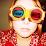 Shannon Lawhorne's profile photo