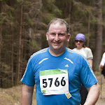 2013.05.12 SEB 31. Tartu Jooksumaraton - AS20130512KTM_654S.jpg