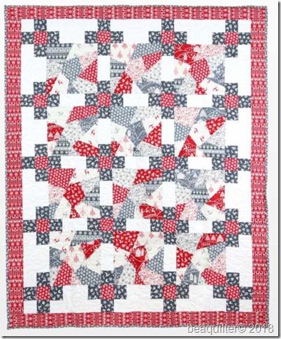 pq11593-scandinavian-crazy-winter-quilt-flat-web