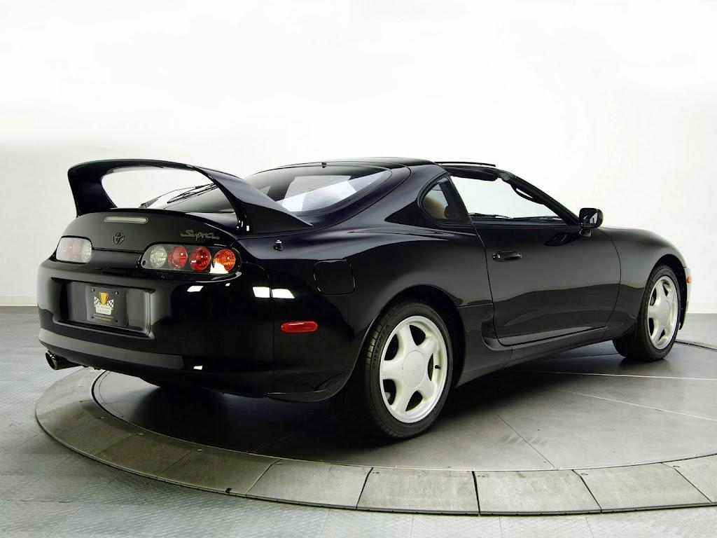 Toyota_supra_1