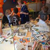 Bevers - Krantenopkomst - 2014-06-14%2B10.34.40.jpg