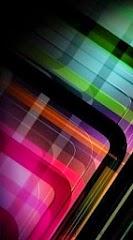 Coloured_Squares.jpg