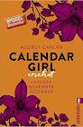 Calendar girl-ersehnt