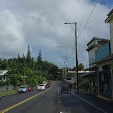 06-23-13 Big Island Waterfalls, Travel to Kauai - IMGP8885.JPG