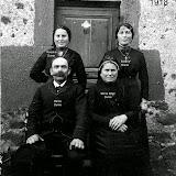1918-dunis.jpg