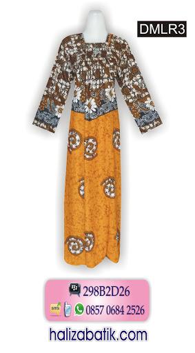 DMLR3 Contoh Baju Batik, Beli Batik Online, Fashion Batik, DMLR3