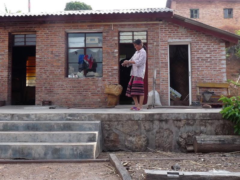 Chine . Yunnan..Galamba, Menglian Album A - Picture%2B424.jpg