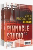 Pinnacle 9