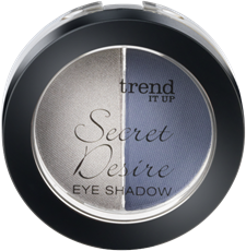 trend_it_up_Secret_Desire_Eye_Shadow_010_2