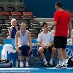 Maria Sharapova - Brisbane Tennis International 2015 -DSC_9673.jpg