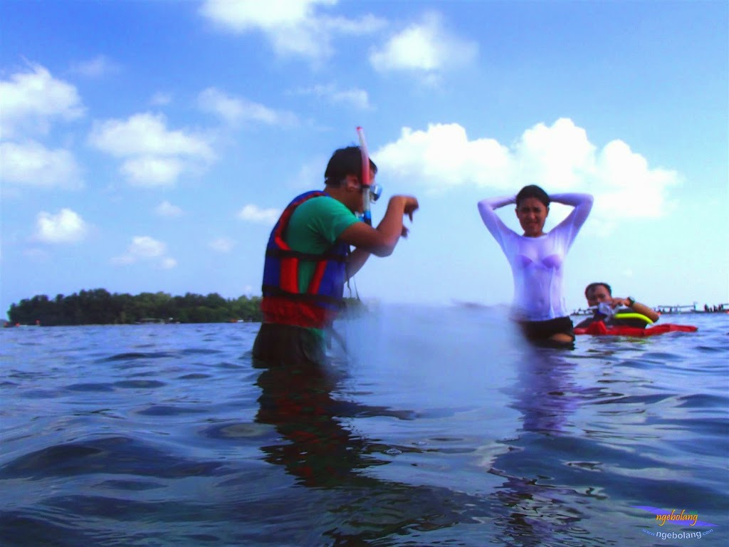 pulau harapan, 23-24 mei 2015 panasonic 07