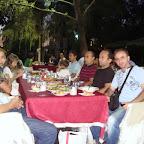 iftar_2008_09.jpg
