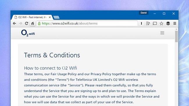 public wi-fi guide 01