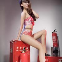 LiGui 2014.06.18 网络丽人 Model 晴晴 [41P] 000_1867.jpg